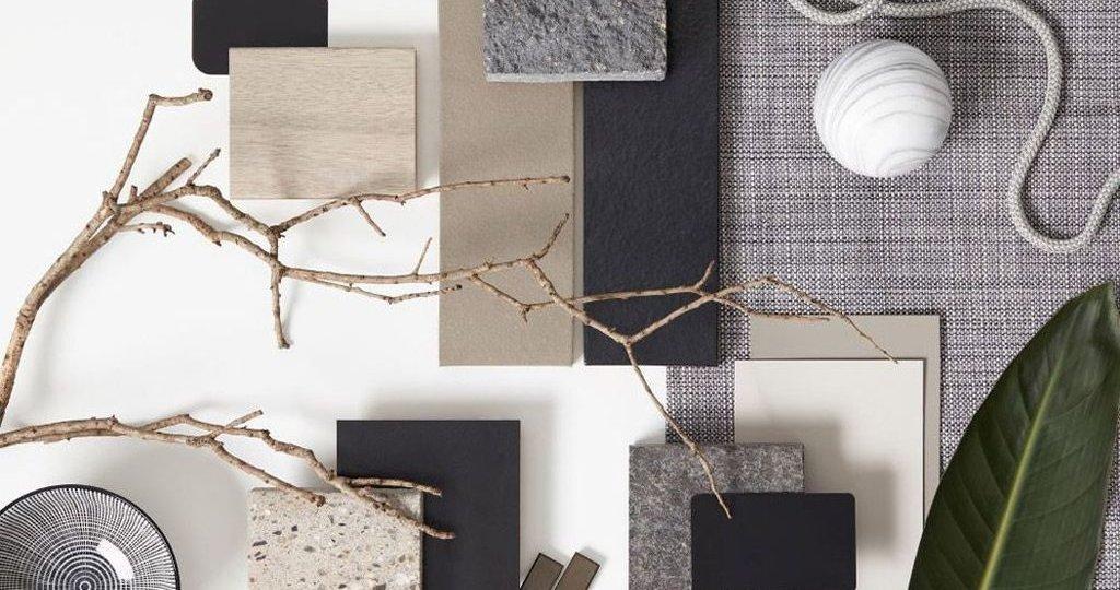 warrnambool interior designer mood board.jpg