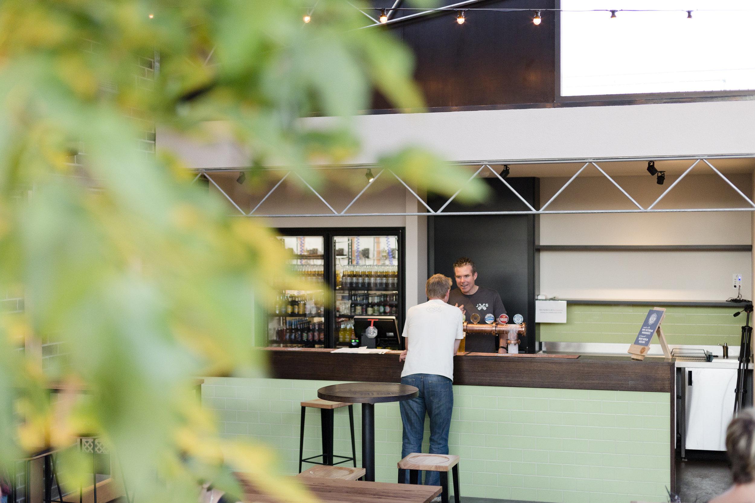 cally hotel beer garden interior design.jpg