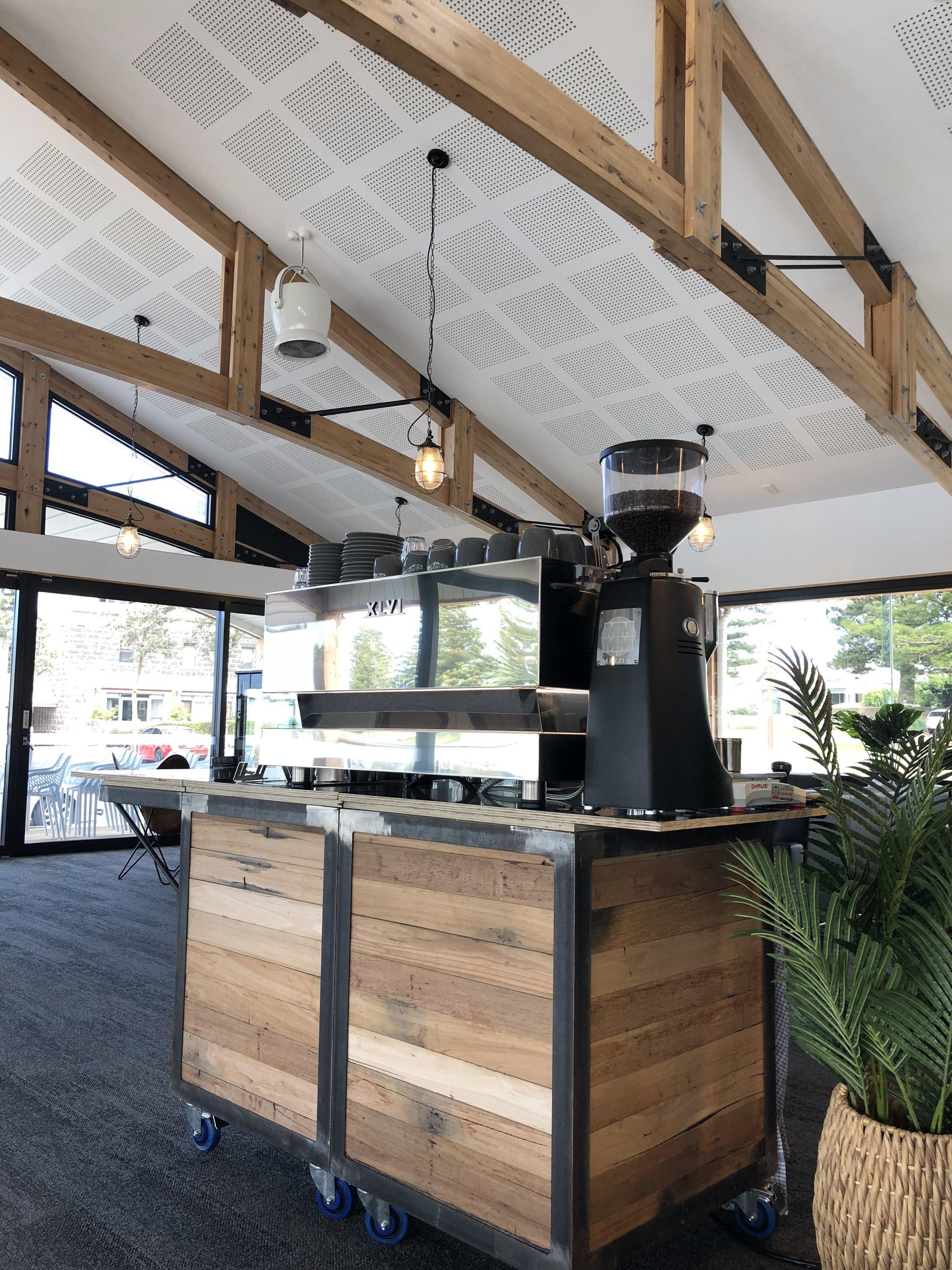Colac Interior Design