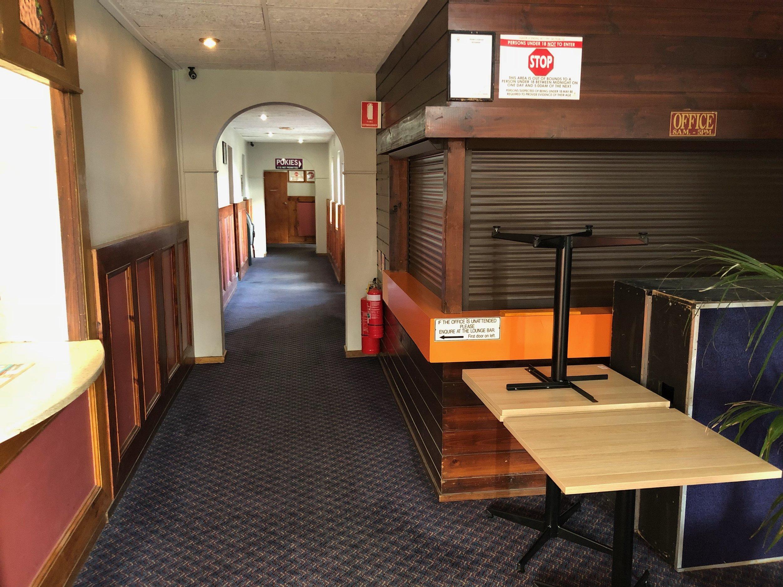 Warrnambool Interior Designer - Hamilton Interior Designer - Portland Interior Designer - Mount Gambier Interior Designer 5.JPG