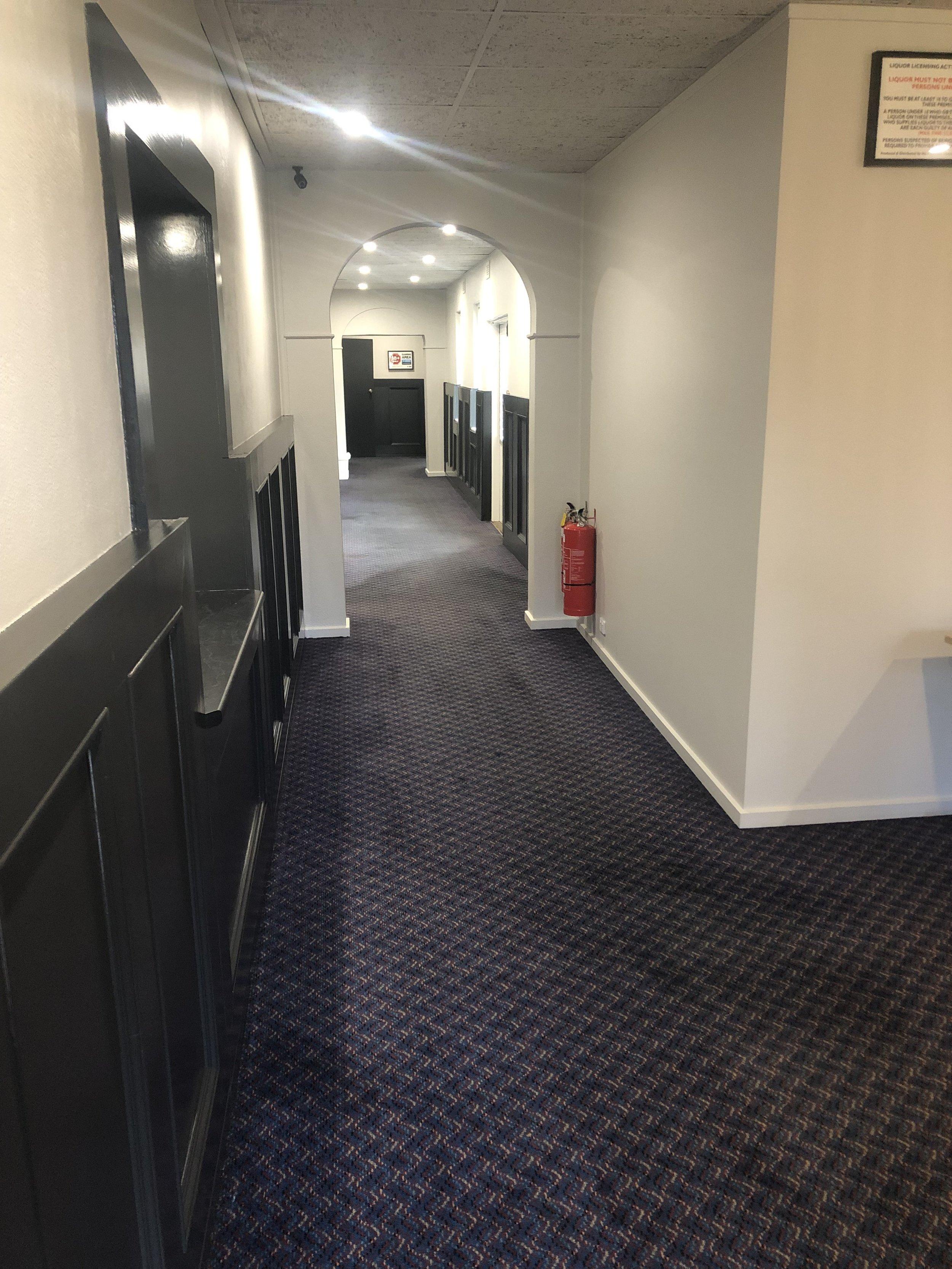 Warrnambool Interior Designer - Hamilton Interior Designer - Portland Interior Designer - Mount Gambier Interior Designer 2.JPG