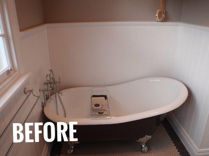 Warrnambool Interior Designer - Hamilton Interior Designer - Portland Interior Designer - Mount Gambier Interior Designer - Warrnambool Bathroom Design 2.JPG