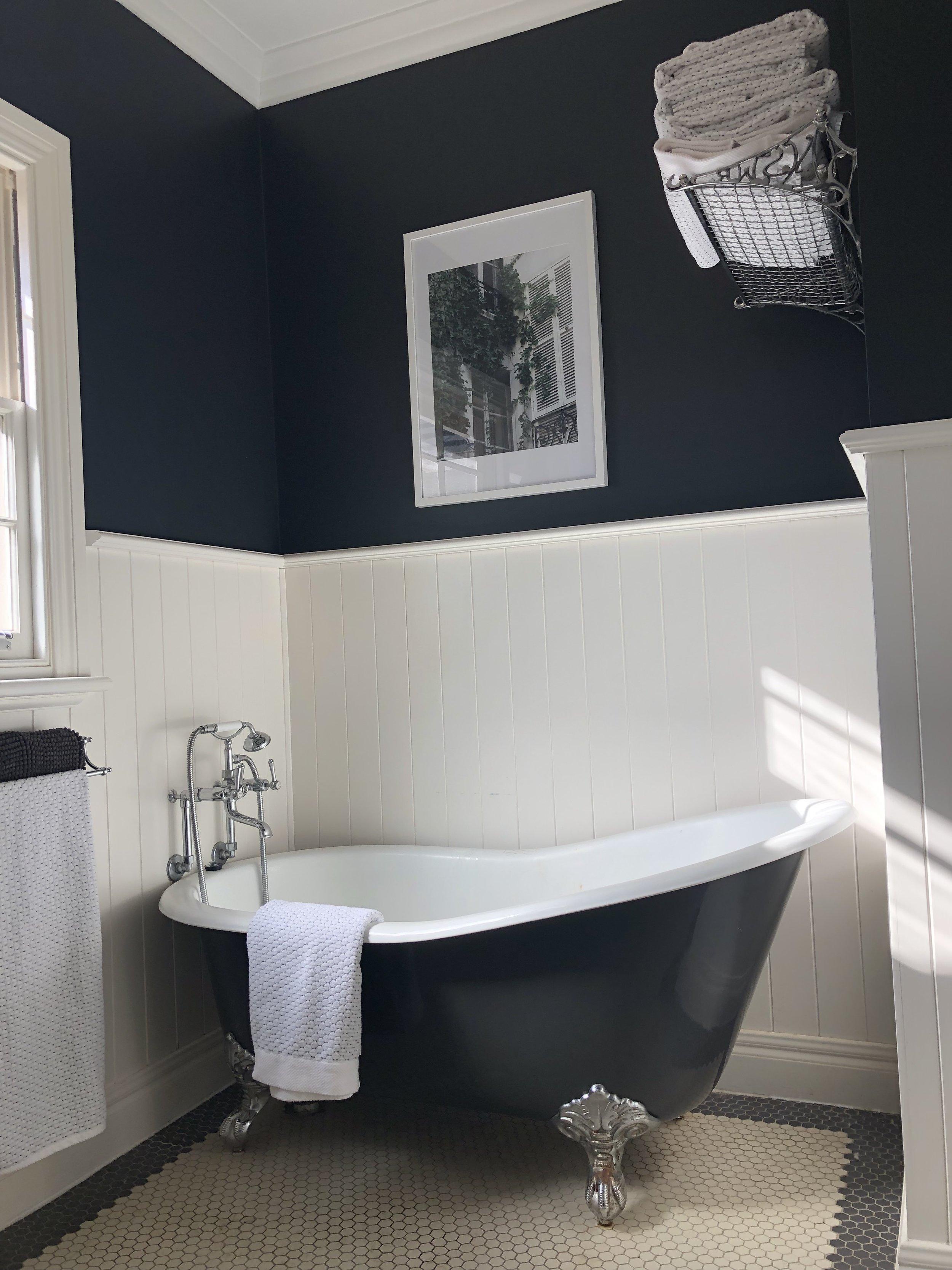 Warrnambool Interior Designer - Hamilton Interior Designer - Portland Interior Designer - Mount Gambier Interior Designer - Warrnambool Bathroom Design 1.jpg