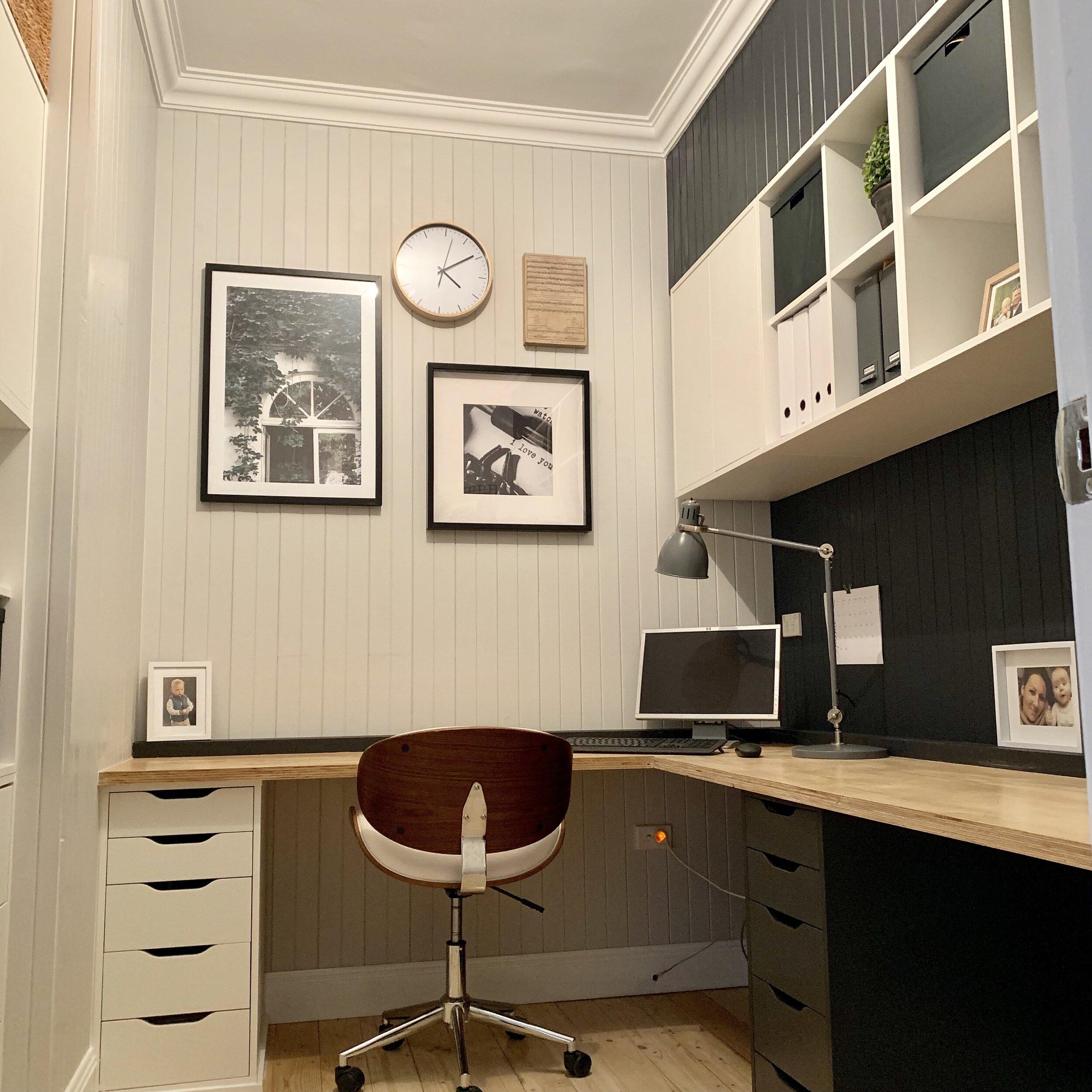 Design 2 Build - Warrnambool Interior Designer - Warrnambool Home Design 1.jpg