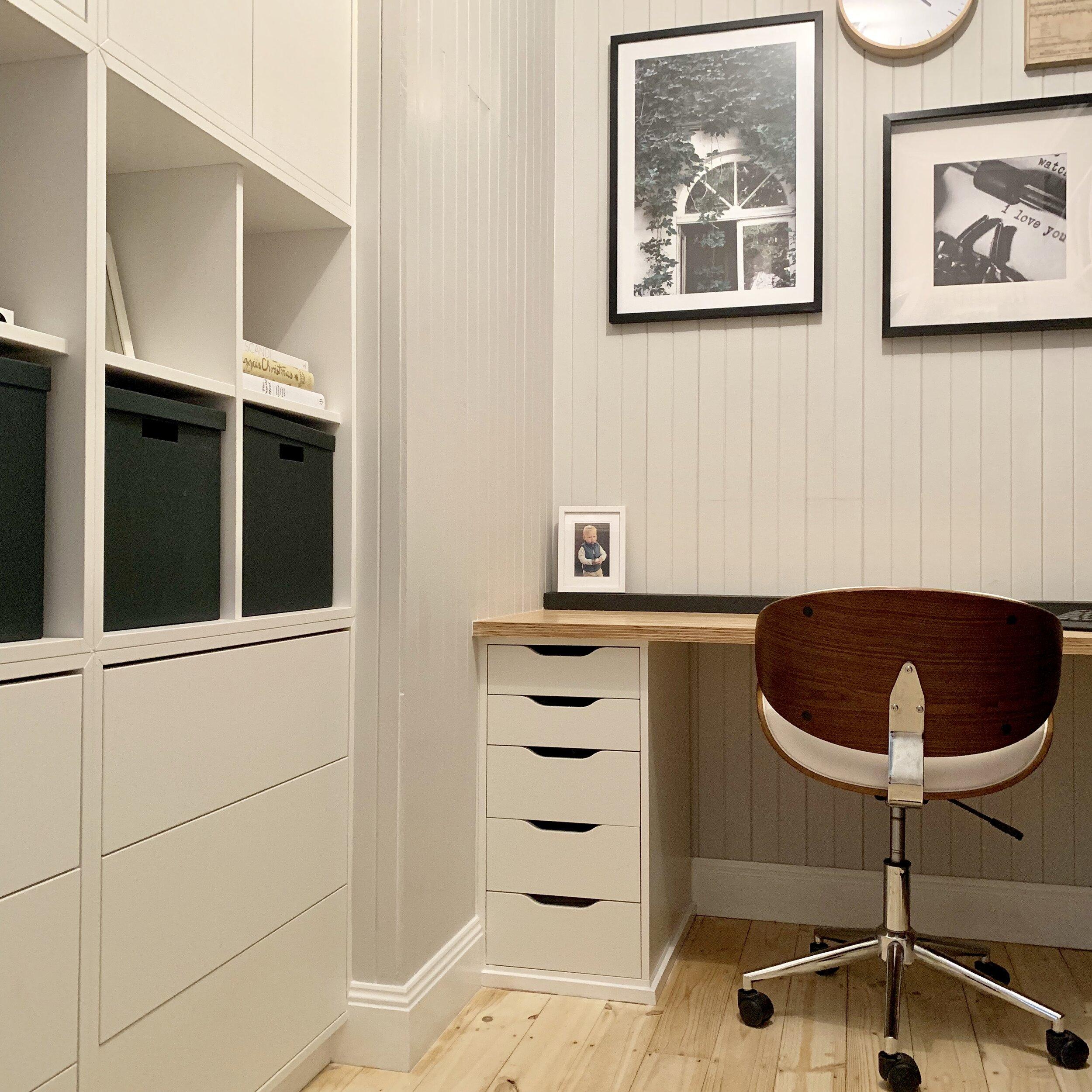 Design 2 Build - Warrnambool Interior Designer - Warrnambool Home Design 2.jpg