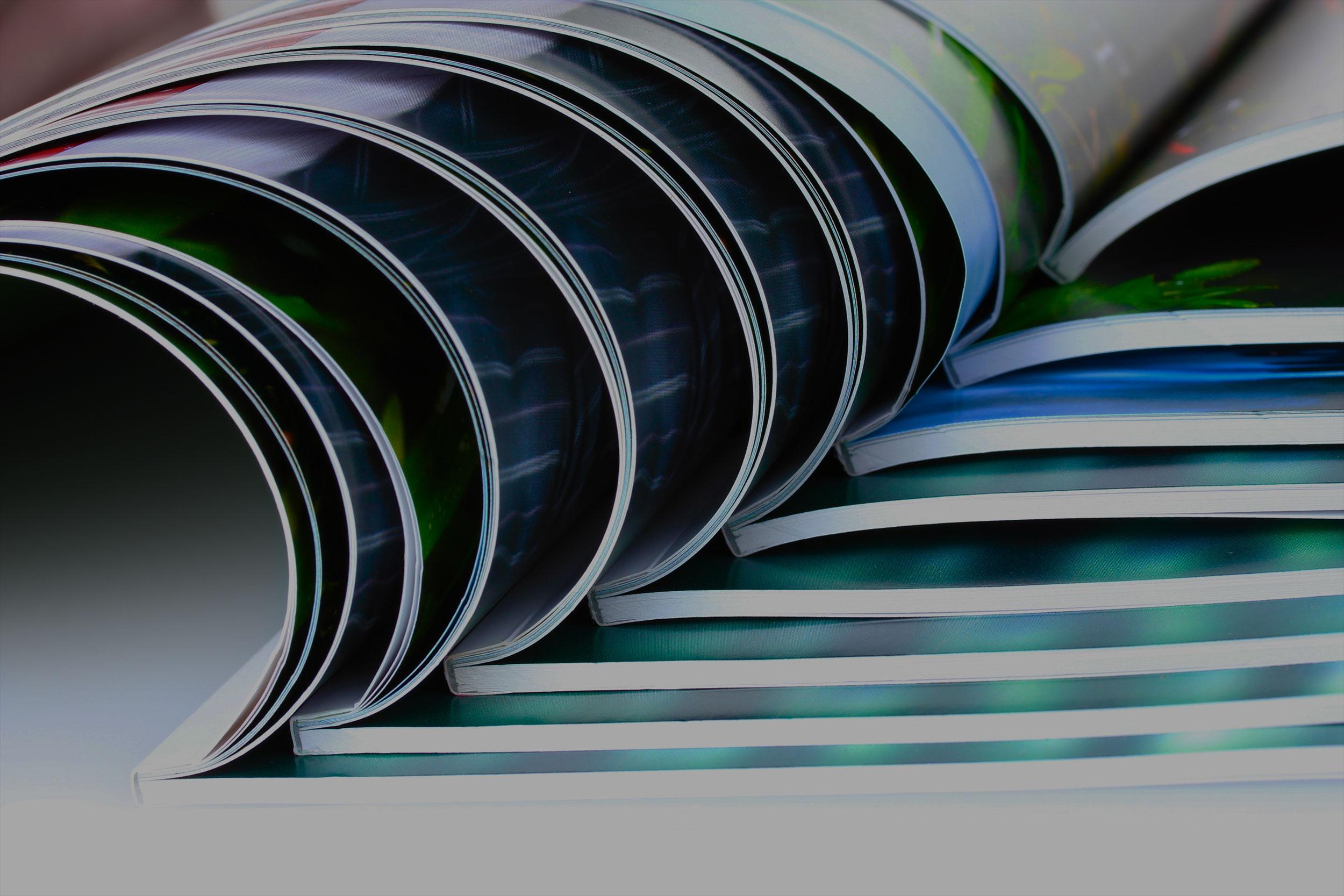 Three Leaf News -