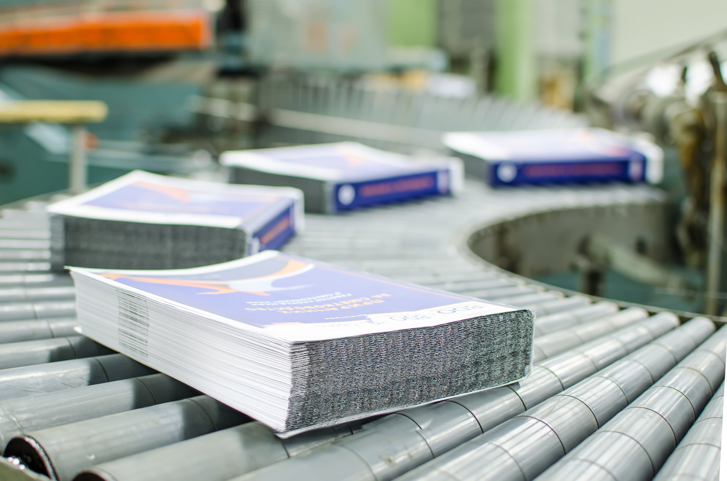 commercial-printing-services.jpg