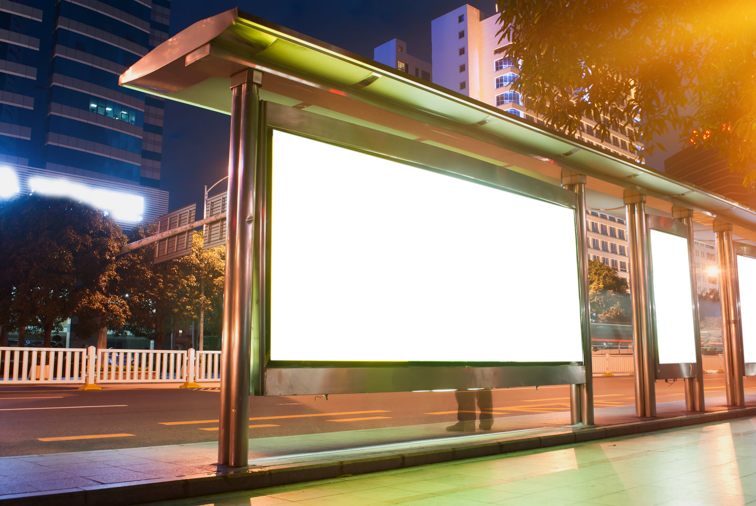 outdoor-advertising-services.jpg