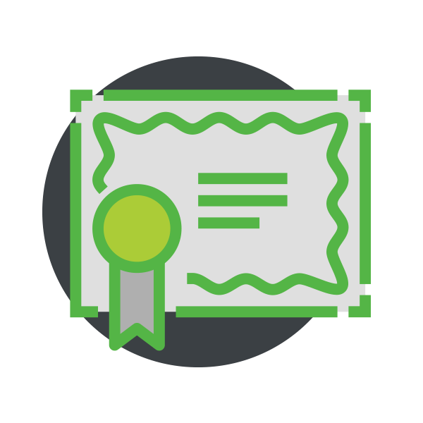 icon-certification.png