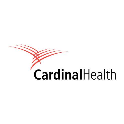 logo-cardinal-health.jpg