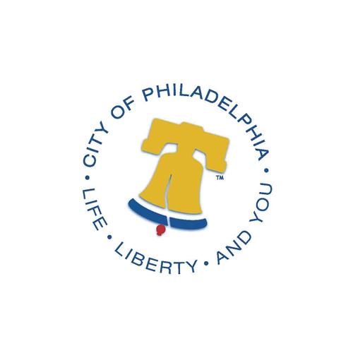 logo-philadelphia.jpg