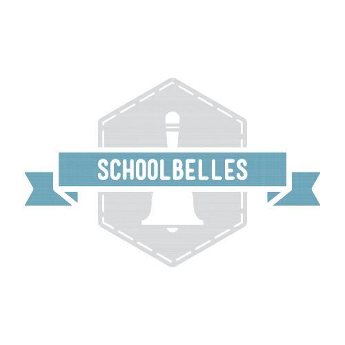 logo-schoolbelles.jpg