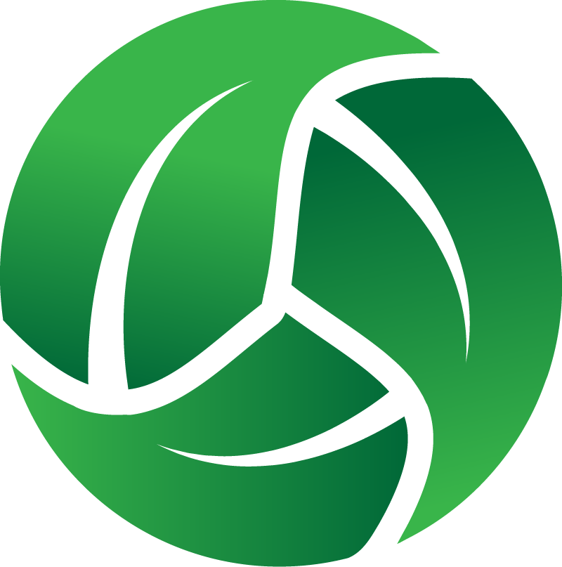 three-leaf-logo-icon.png