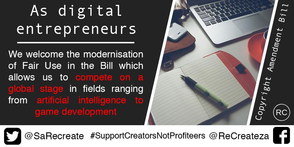 As digital entrepreneurs.png