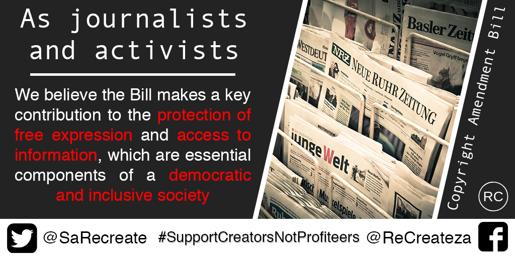 As journalists and activists.png