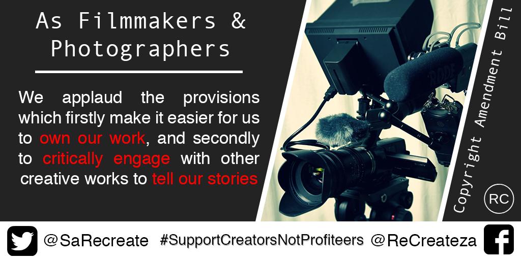 Filmmakers & Photographers.png