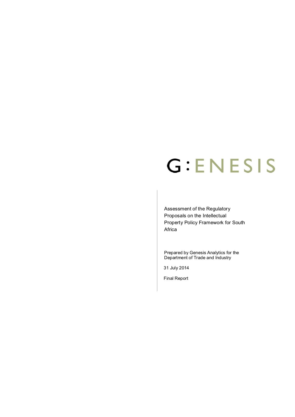 impact study DTI Genesis Study Image.png