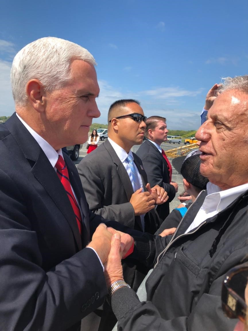 Anthony Sr with Pence.jpg