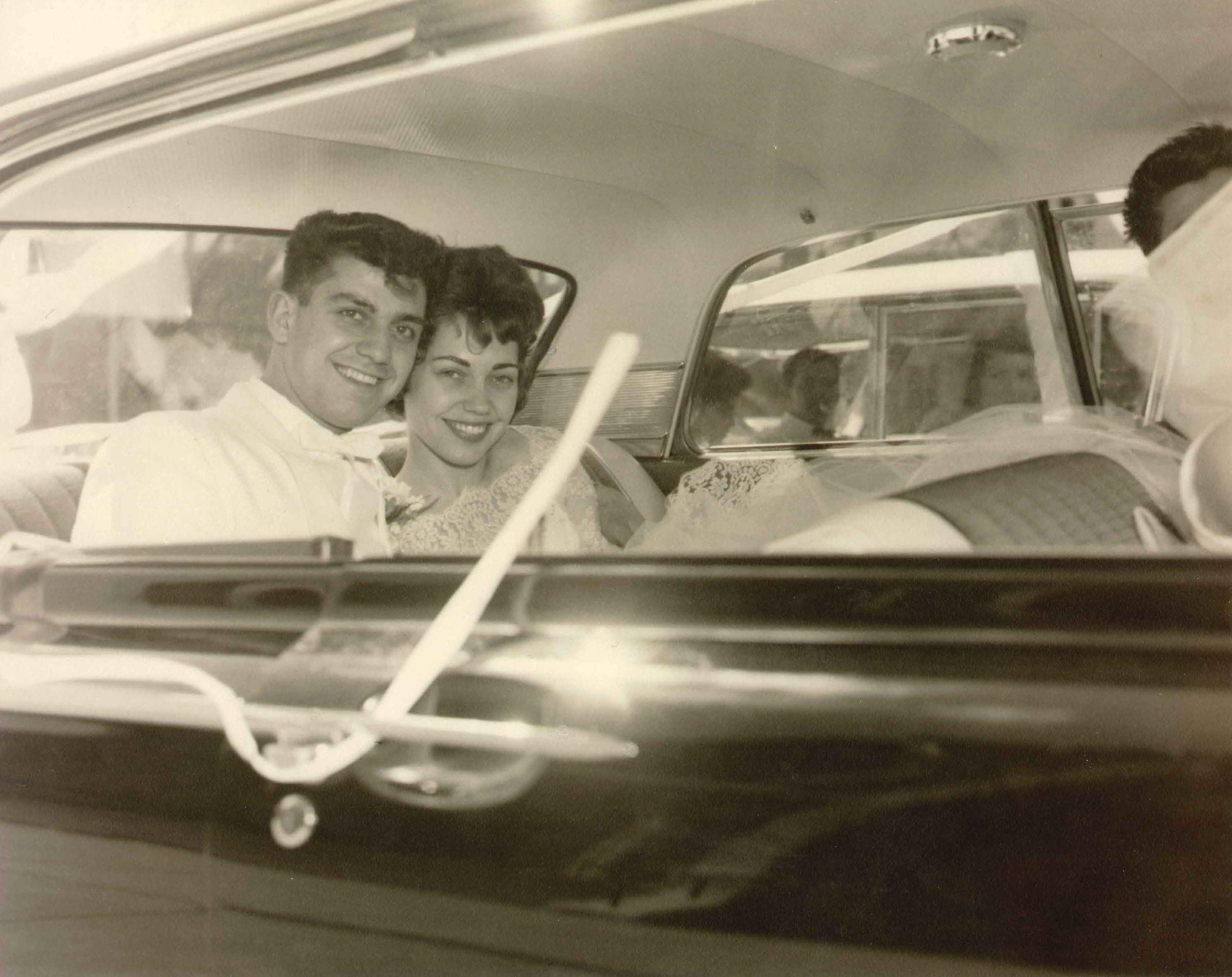 Joan&Tony_wedding.jpg