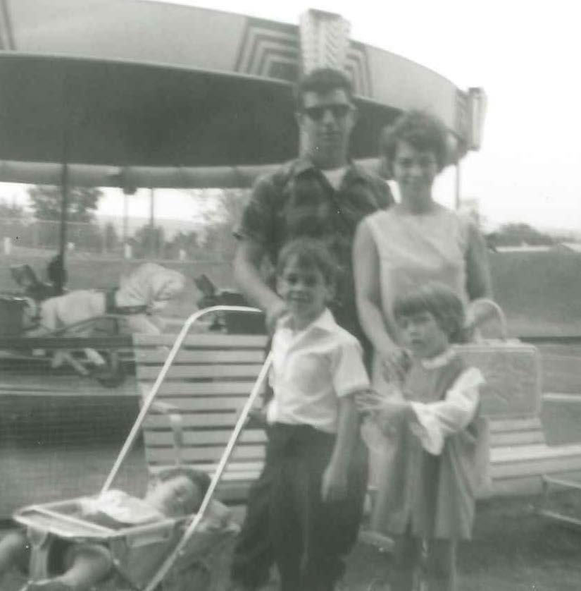 Tony, Joan, Michael Sr, MaryJean, Anthony Jr_lake_george1967.jpg