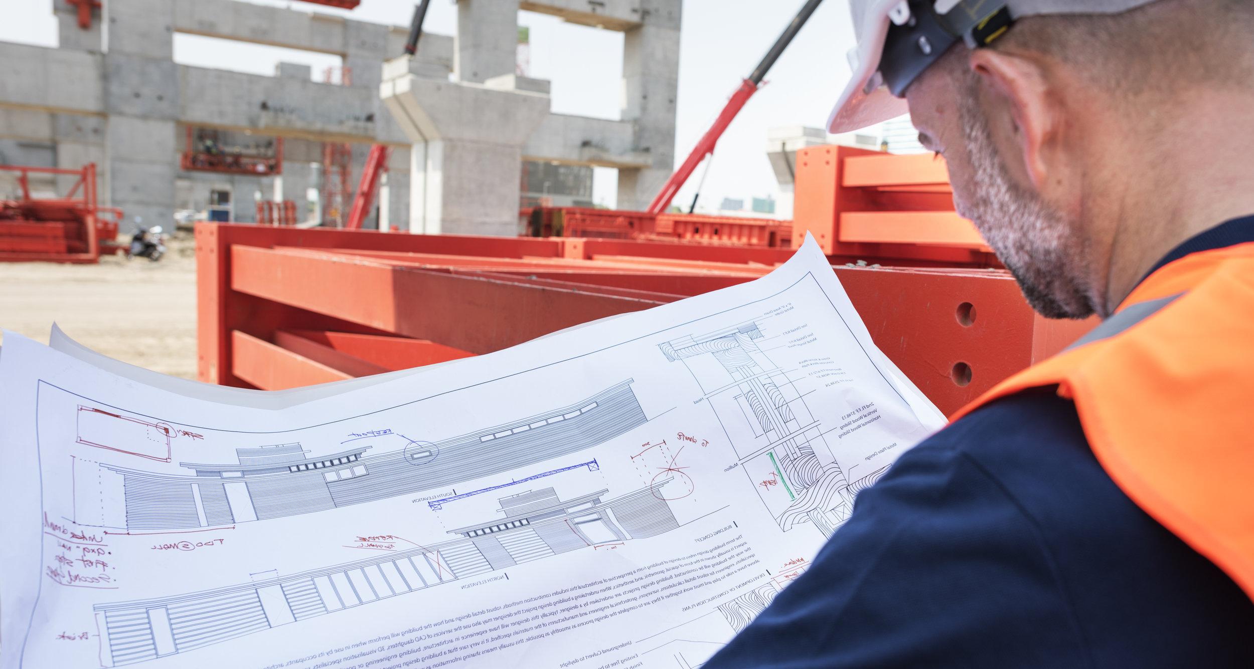 blueprint-architect-career-structure-construction-PABL5BP.jpg