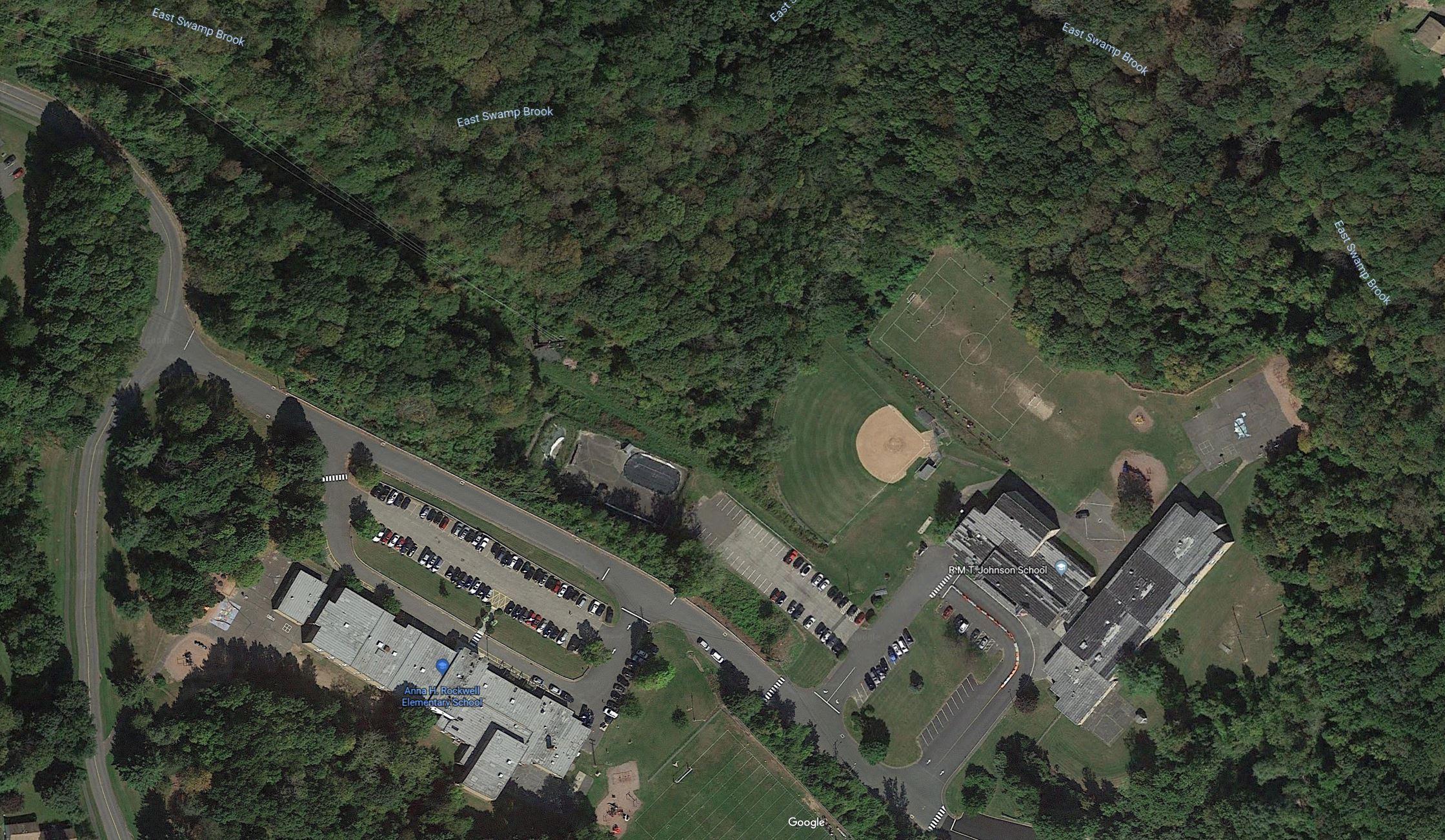 Google Earth Aerial 2.JPG