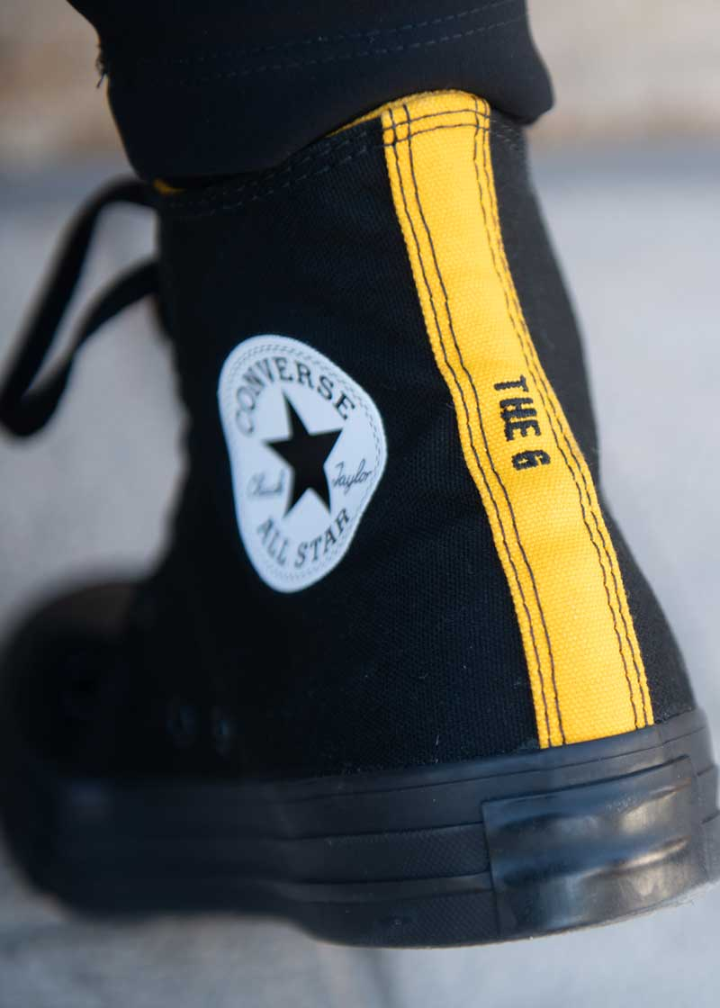 The6-converse-8115.jpg