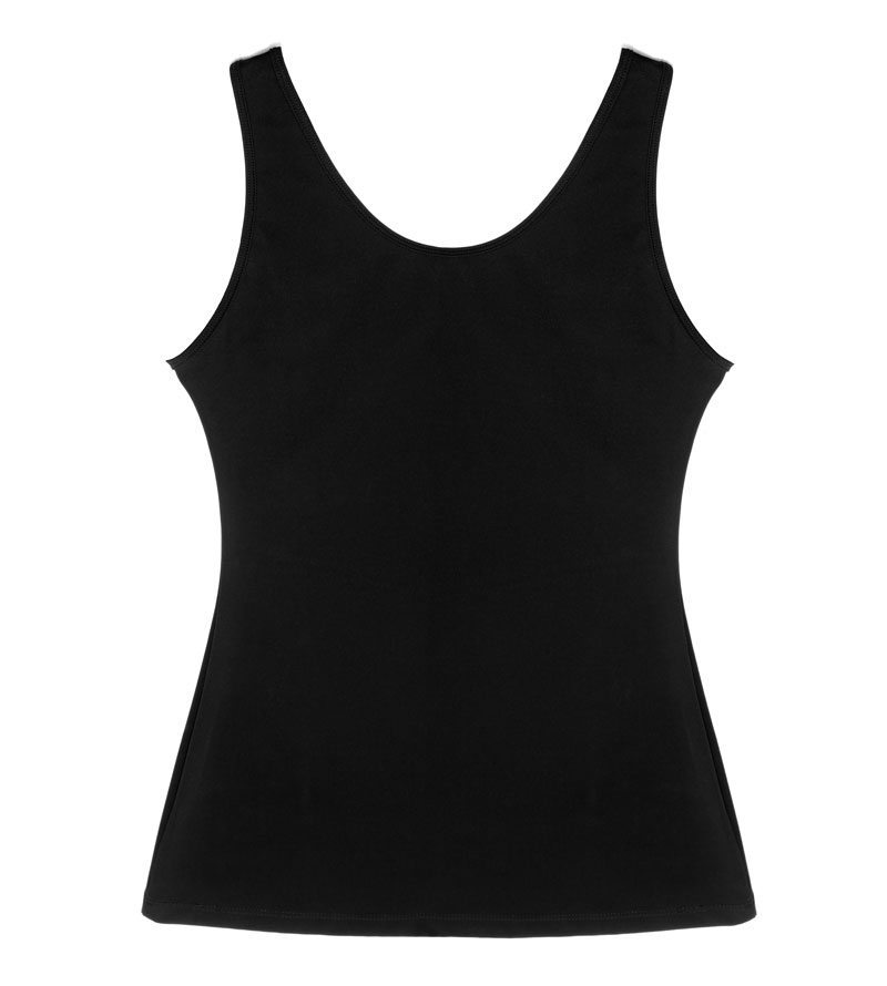 THE 6 Sleeveless Top