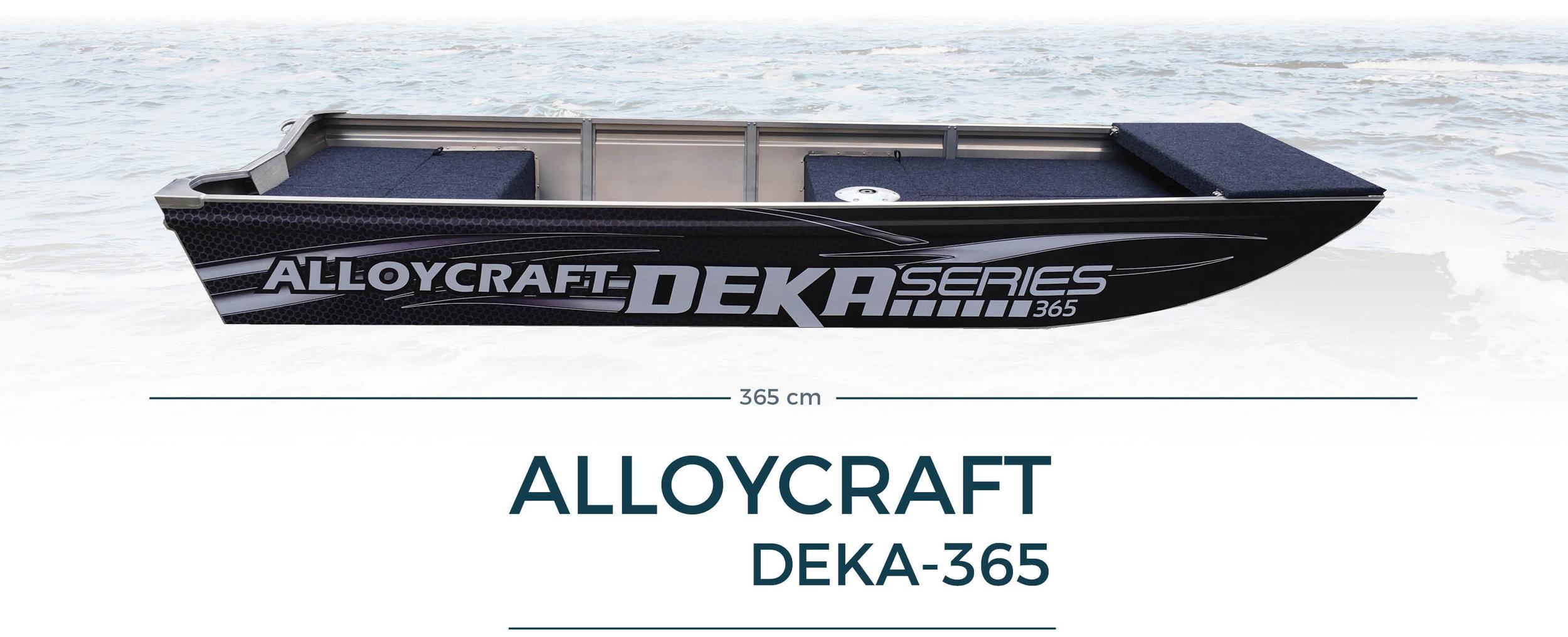 Deka365 båtrubrik.jpg