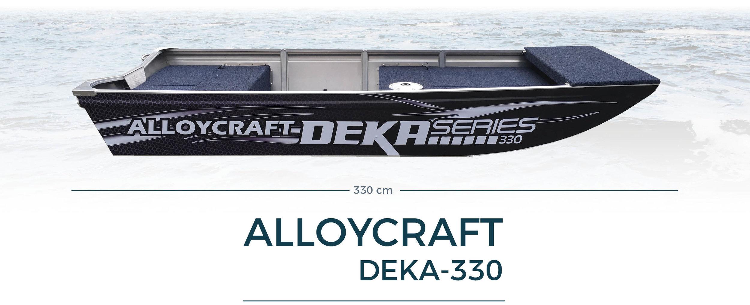 Deka330 båtrubrik.jpg