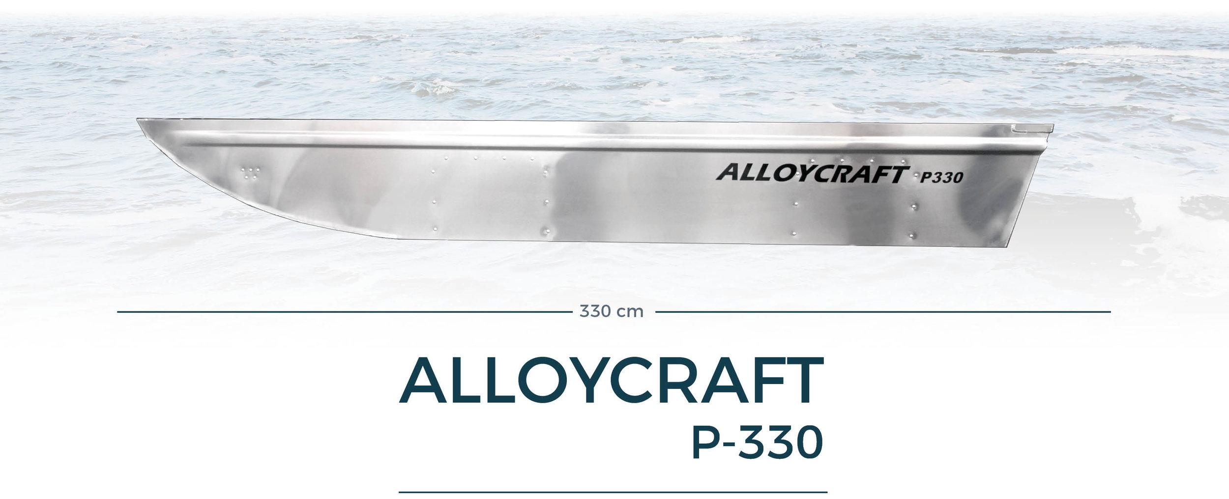 P-330 båtrubrik.jpg