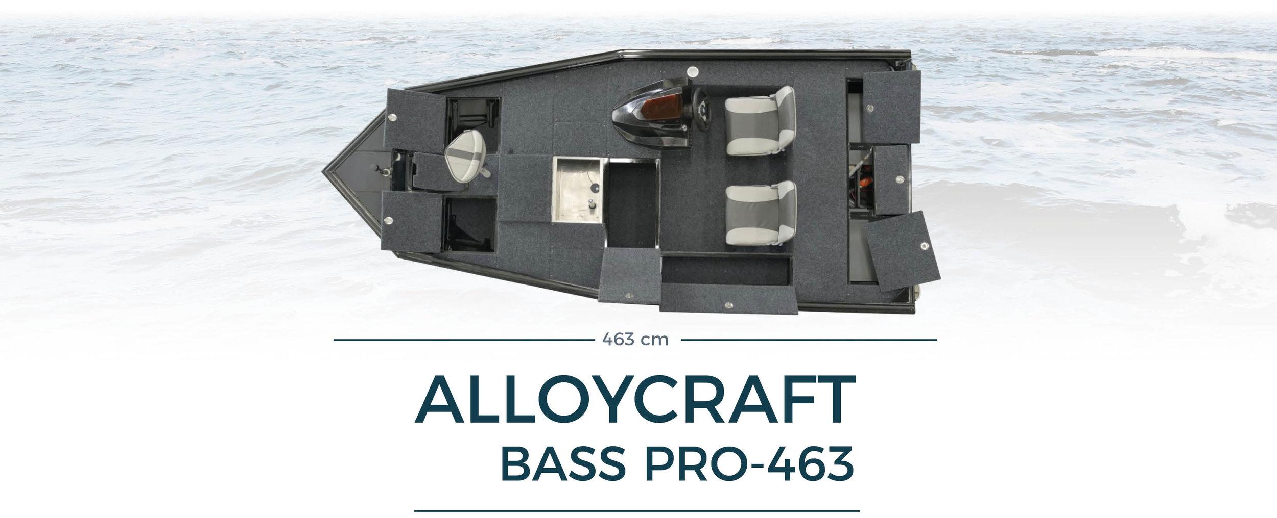 Bass pro 463 båtrubrik.jpg