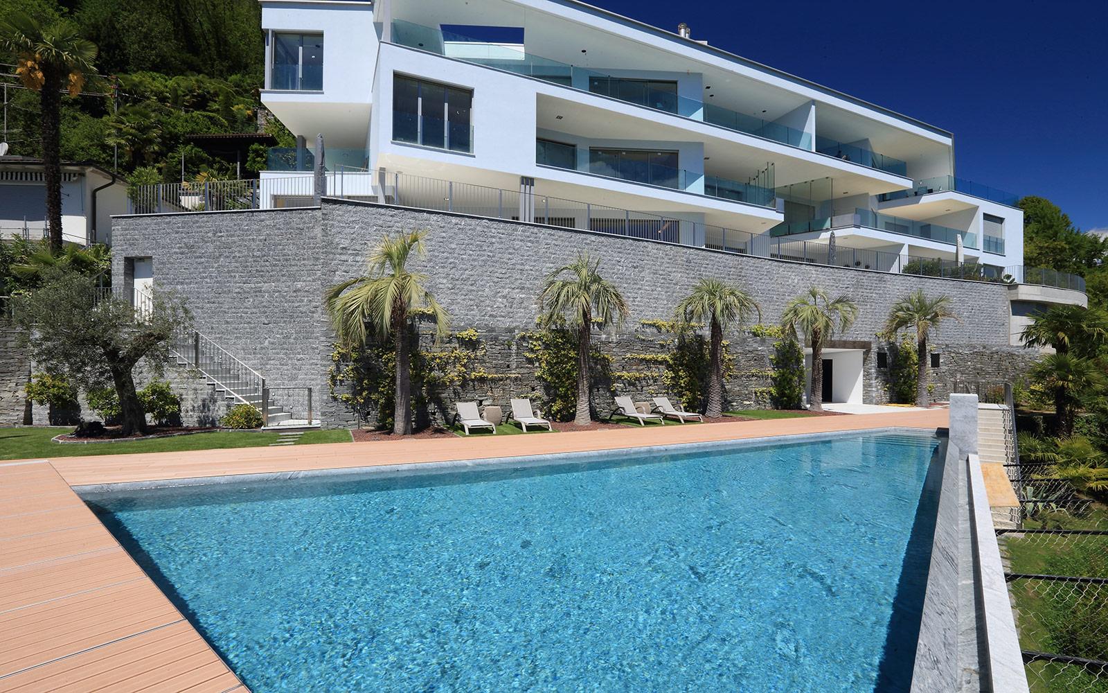 Villa-Gioia-finita-49.jpg