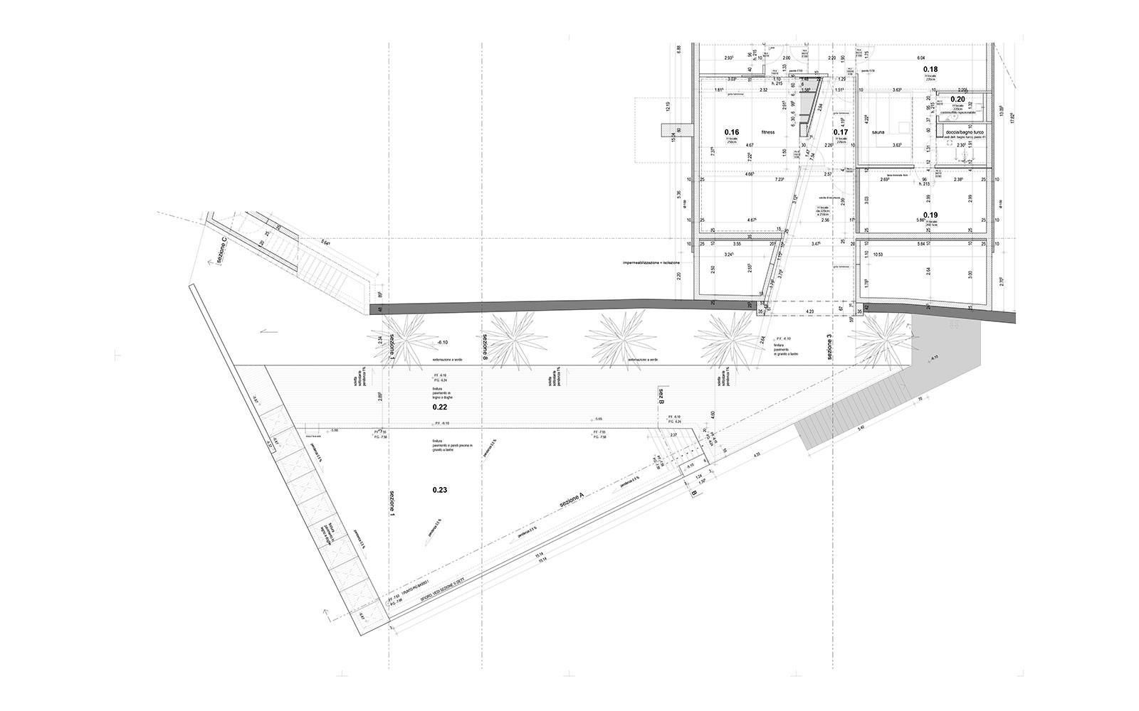19C-piscina-livello--4_esterno.jpg