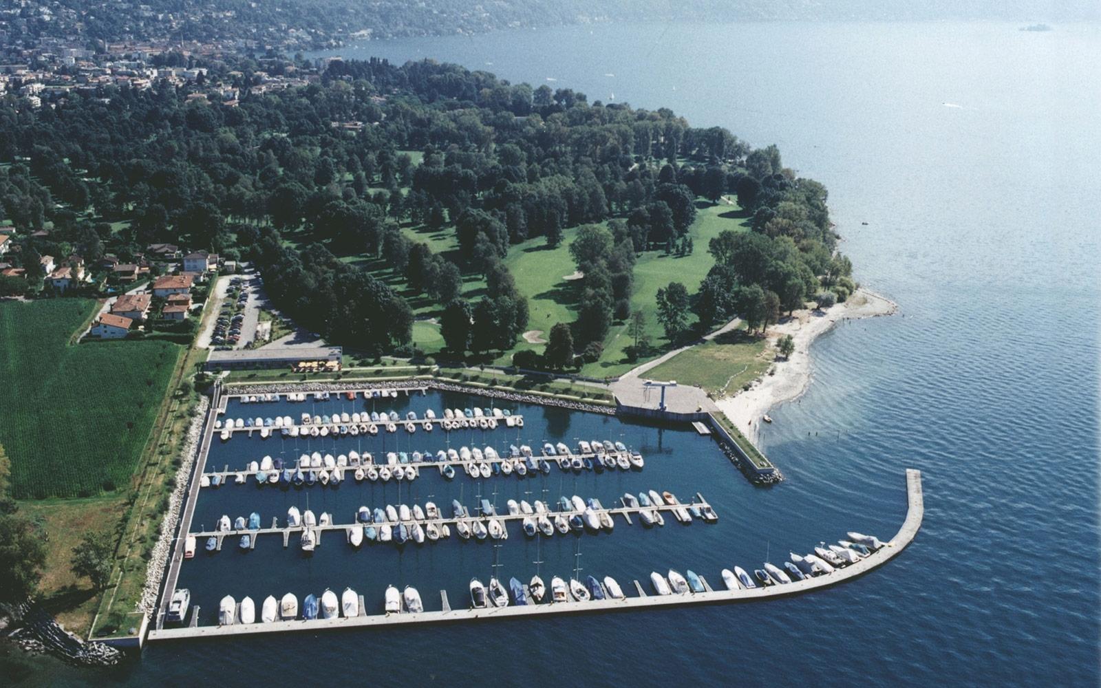 Porto-Patriziale---Ascona.jpg