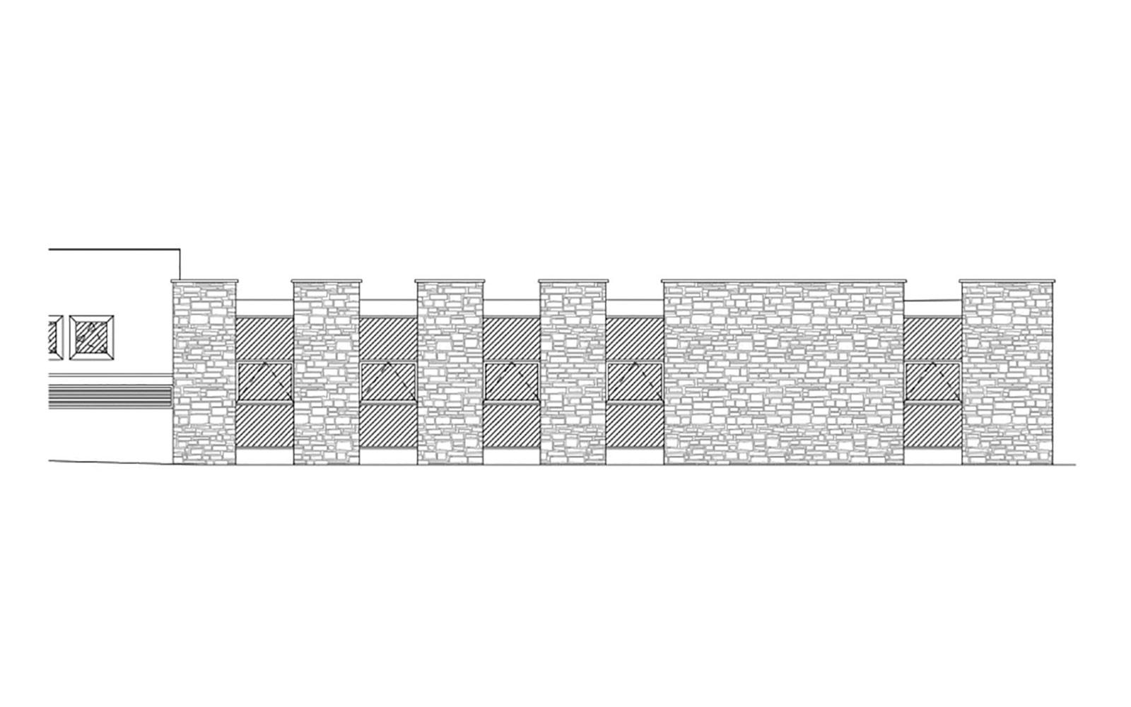 Eden-Roc-muro.jpg