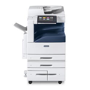 Xerox® AltaLink® C80