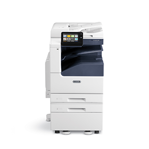 Xerox® VersaLink® B7035