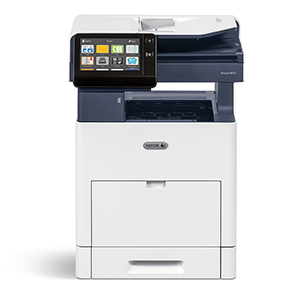 Xerox VersaLink C605 X