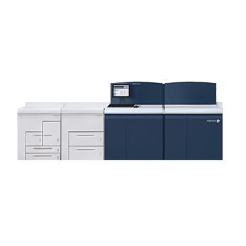 Xerox Nuvera 200