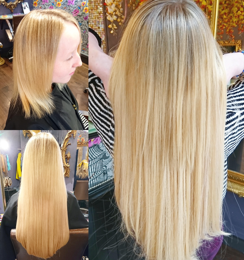 GL Extensions (150by50cm) by Rachel - 3May2019 EDIT.png