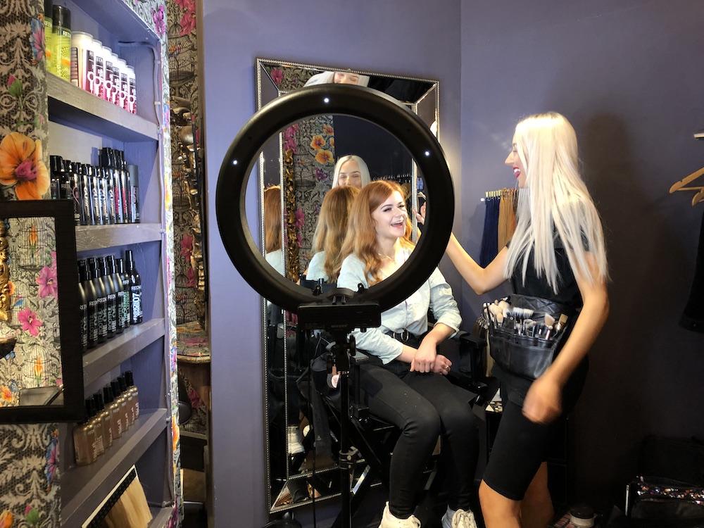 Salon Makeup2 Action - May2019 EDIT.jpg