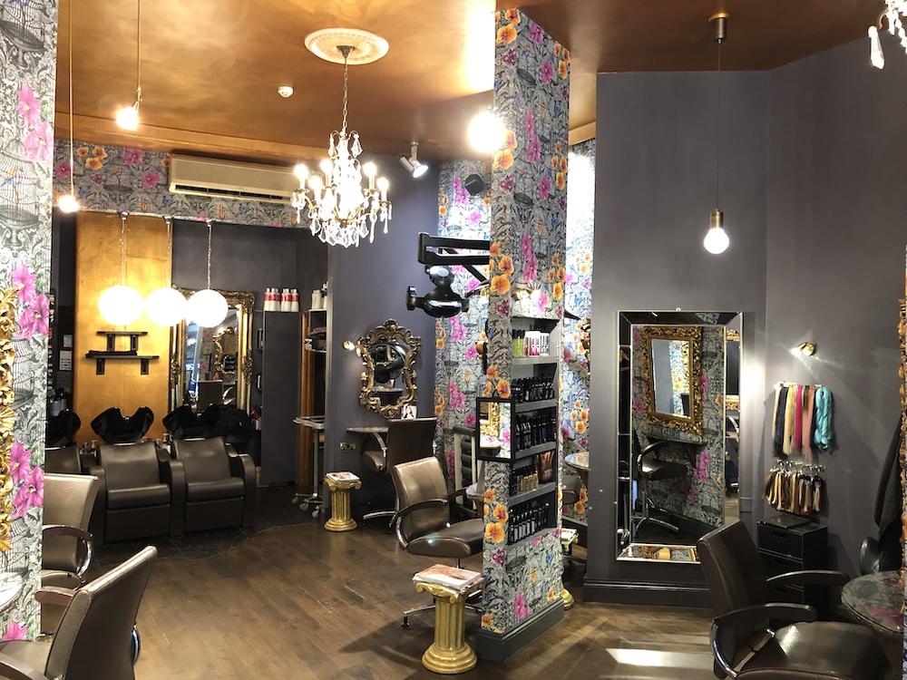 C&A Salon - 11Mar2019 EDIT.jpg
