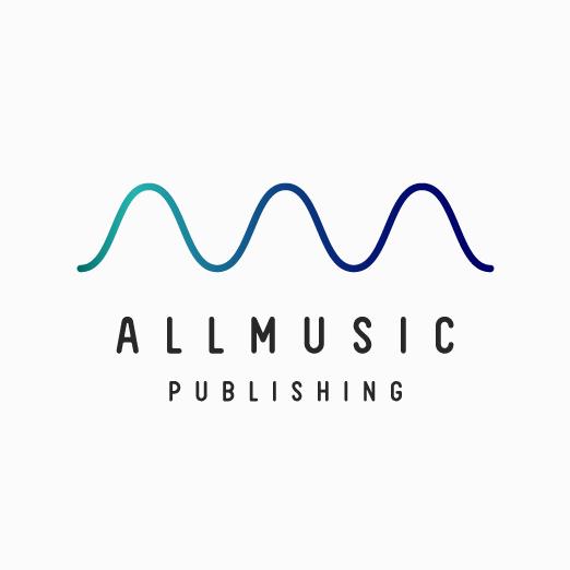 logo AllMusic-02.png
