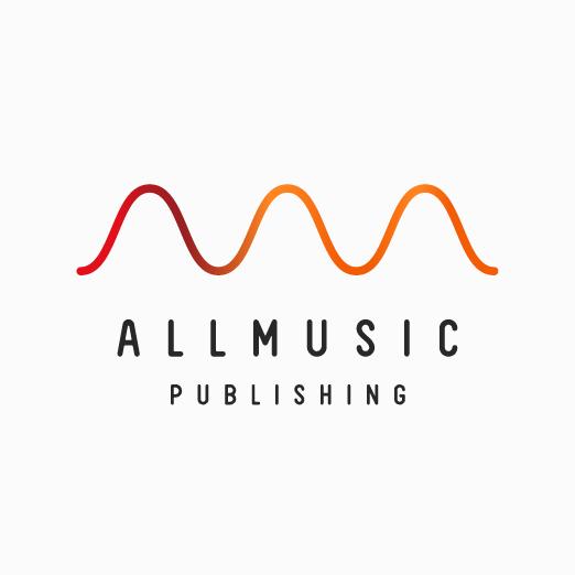 logo AllMusic-05.png