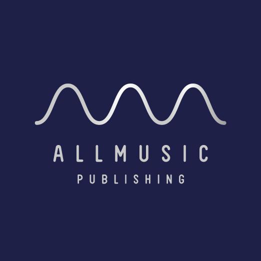 logo AllMusic-03.png
