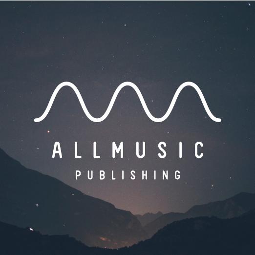 logo AllMusic-04.png