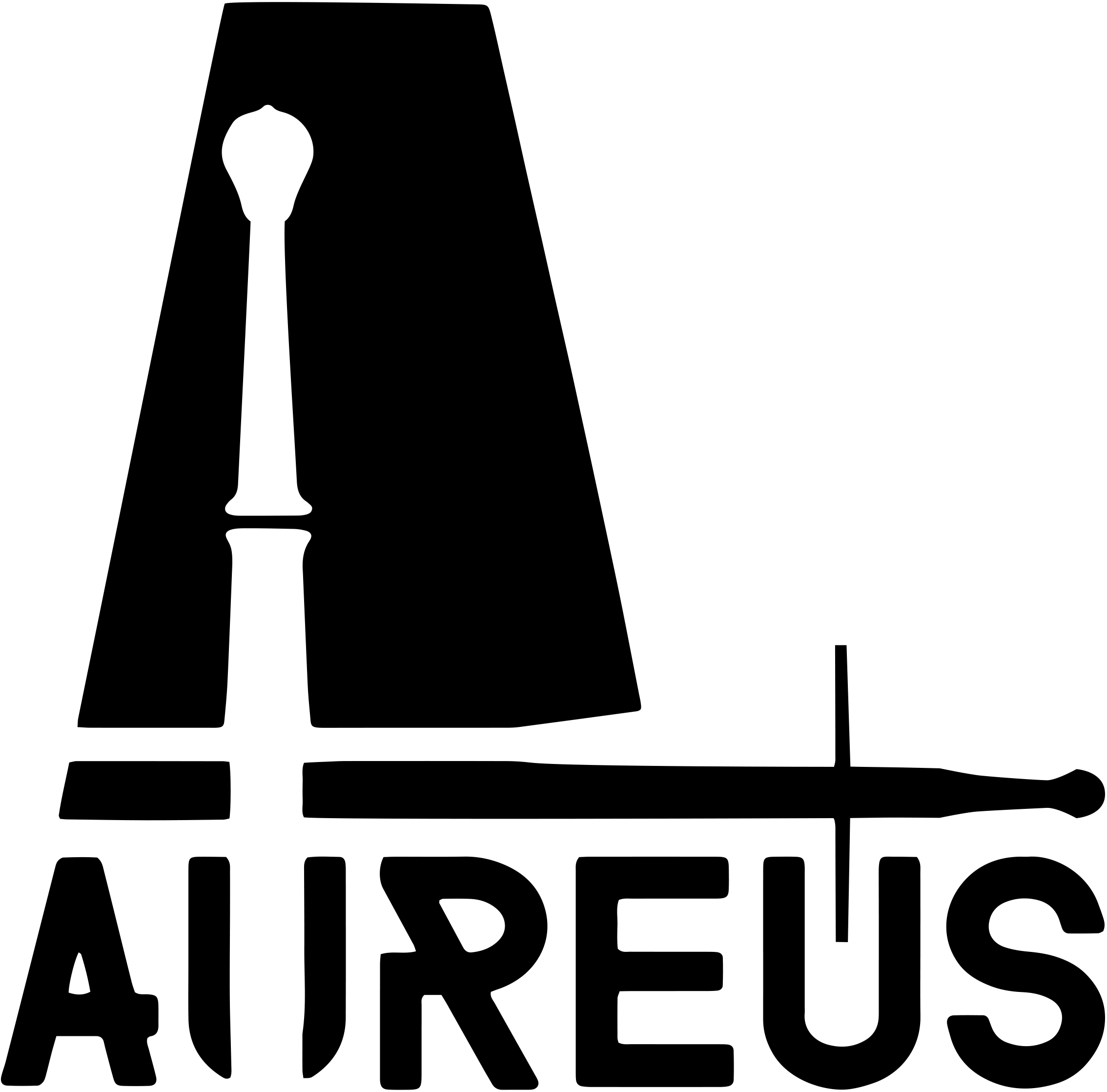 Aureus Swords - We're happy to announce that this year we will be sponsored by Aureus Swords.You can find their website here: https://www.aureusswords.com/And like them on Facebook here: https://www.facebook.com/aureusswords/