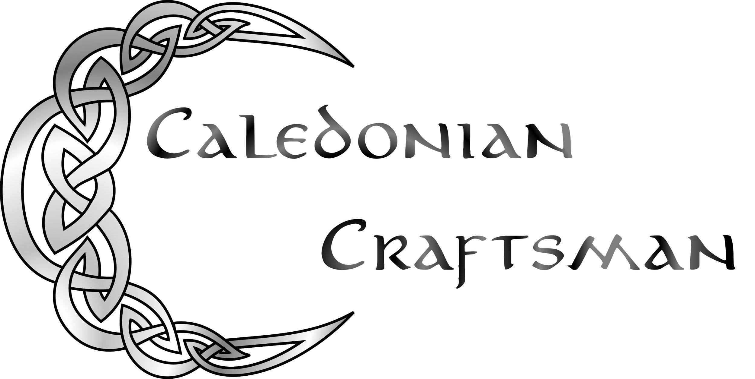 Caledonian Craftsman - We're happy to announce that this year we will be sponsored by Caledonian Craftsman.You can find their website here: http://caledoniancraftsman.comAnd like them on Facebook here: https://www.facebook.com/CaledonianCraftsman/
