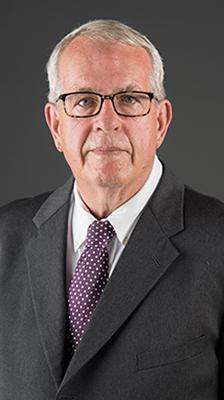 Frank Tassone, Partner